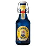 Flensburger Radler 0,33l