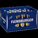 Flensburger Radler 20x0,33l