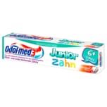 Odol-med3 Junior Zahncreme 50ml