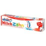 Odol-med3 Zahncreme Milchzahn 50ml