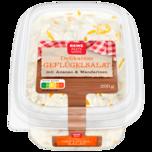 REWE Beste Wahl Delikatess-Geflügelsalat 200g