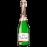 Faber Krönung halbtrocken 0,75l