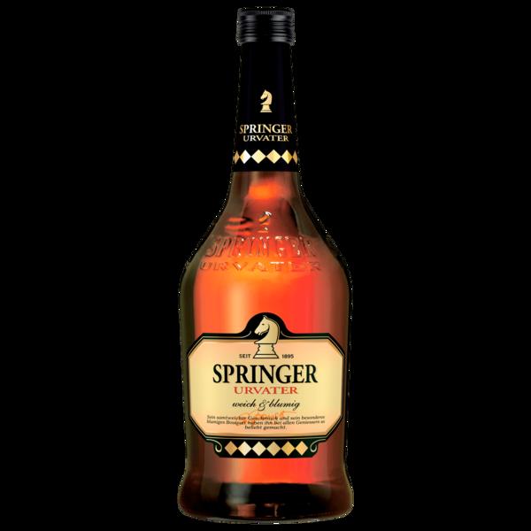 Springer Urvater 0,7l