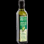 Cretan Prince Olivenöl 500ml
