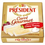 Président Carre Gourmet 200g