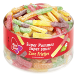 Red Band Pommes super sauer 1,2kg