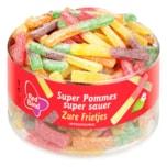 Red Band Pommes super sauer 1,2kg