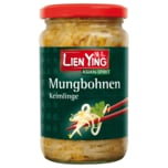Lien Ying Mungobohnenkeimlinge 175g