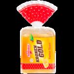 Kronenbrot Kronen Golf Butter Toast 250g