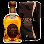 Cardhu Single Malt 0,7l