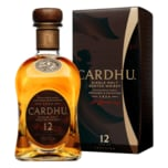 Cardhu Single Malt 0,7l