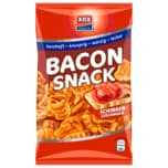 Xox Bacon Snack 100g