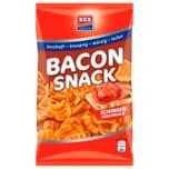 Xox Bacon Snack 100g