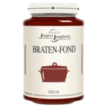 Jürgen Langbein Braten-Fond 500ml