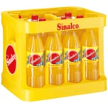 Sinalco Orange Zero 12x1l