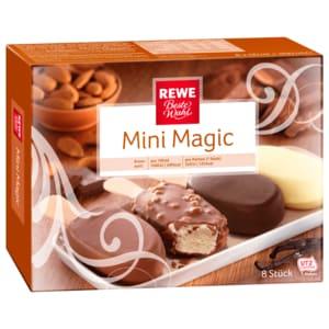 REWE Beste Wahl Mini-Magic 8x50ml