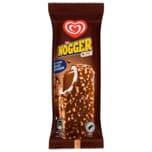 Nogger Choc Eis 90ml