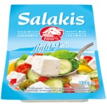 Salakis light 180g