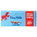 Tchibo Feine Milde 1000g