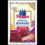 Leuchtenberg Gourmet-Rotkohl 500g