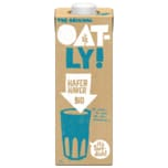 Oatly Bio Hafer-Drink Classic vegan 1l