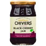 Chivers Black Cherry 340g