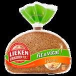 Lieken Urkorn Fit & Vital Weizen 500g