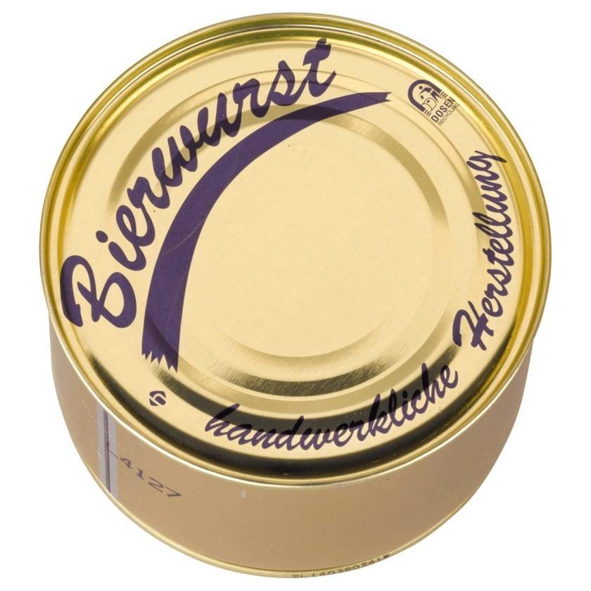 Rehm Bierwurst 400g