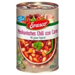 Erasco Neue Welten Mexikanisches Chili con Carne 400g