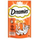 Dreamies mit leckerem Huhn 60g