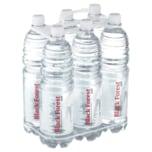 Black Forest Still Mineralwasser 6x1l