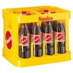 Sinalco Cola Mix Zero 12x1l