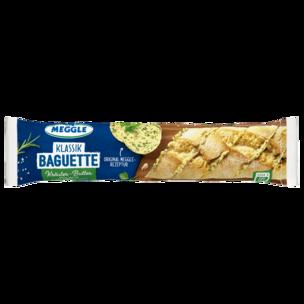 Meggle Kräuter-Baguette 160g
