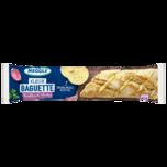 Meggle Baguette Knoblauch 160g