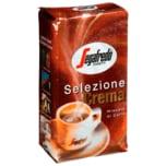 Segafredo Zanetti Selezione Crema 1kg