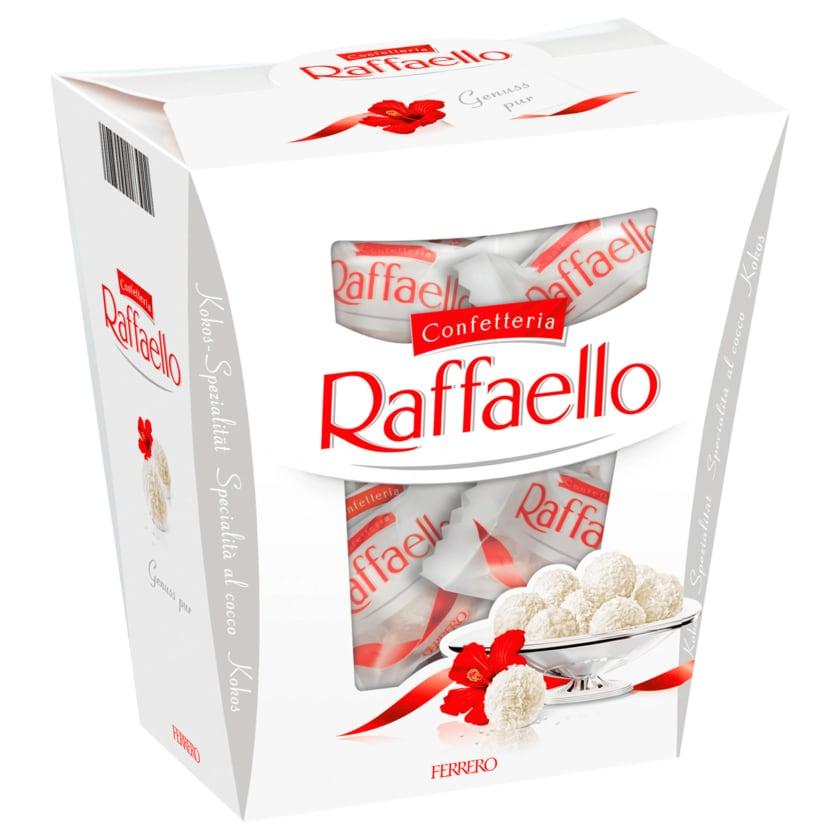 Raffaello Kokos-Mandel-Konfekt 230g