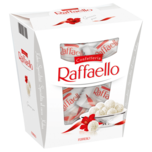 Raffaello 230g