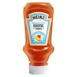 Heinz Exotic Sauce 220ml