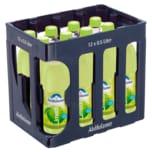 Adelholzener Limette 12x0,5l