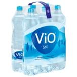 Vio Mineralwasser Still 6x1,5l