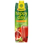 Rauch Happy Day Granatapfel 1l
