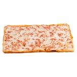 Pizza Lorenzo Elsässer Familien Flammkuchen 1150g