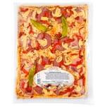 Pizza Lorenzo Familienpizza Romana 1250g