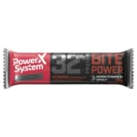 Power System High Protein Bar mit Schoko-Geschmack 35g