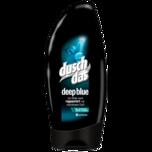 Duschdas Duschgel For Men Deep Blue 250ml