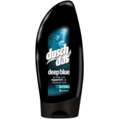 Duschdas Duschgel For Men Deep Blue 250ml