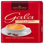 Eduscho Gala Caffè Crema 1kg
