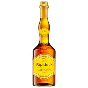 Papidoux Calvados 0,7l