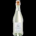Jive mit Sekt & Holunderblüte 0,75l