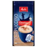 Melitta Classico Cappuccino 400g
